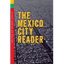 The Mexico City Reader  (The Americas Series)