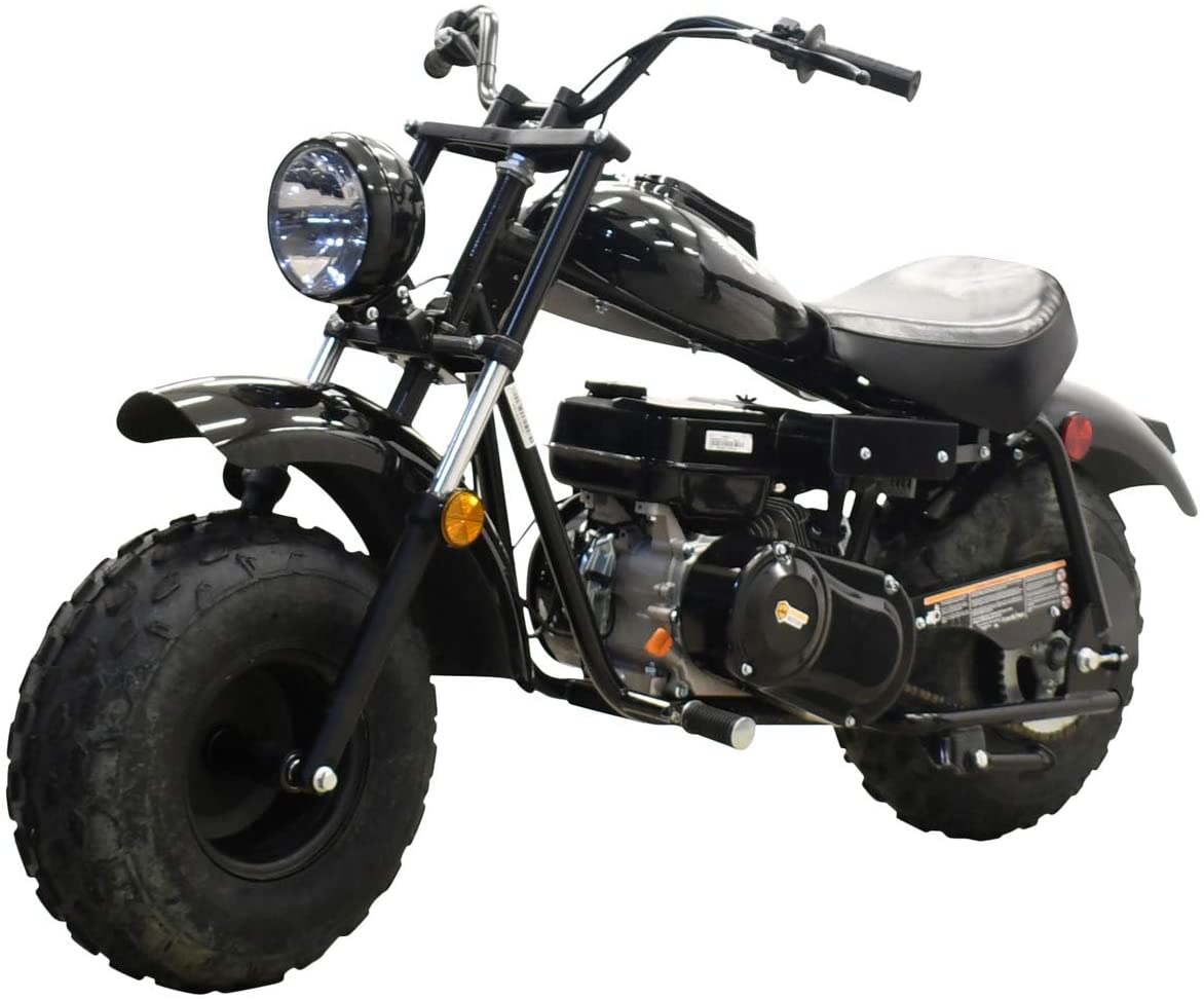 Amazon Com Massimo Motor Warrior200 196cc Engine Super Size Mini Moto Trail Bike Mx Street For Kids And Adults Wide Tires Motorcycle Powersport Carb Approved Black Sports Outdoors Buy and sell used bikes worldwide with our used bike classified ads. massimo motor warrior200 196cc engine super size mini moto trail bike mx street for kids and adults wide tires motorcycle powersport carb approved