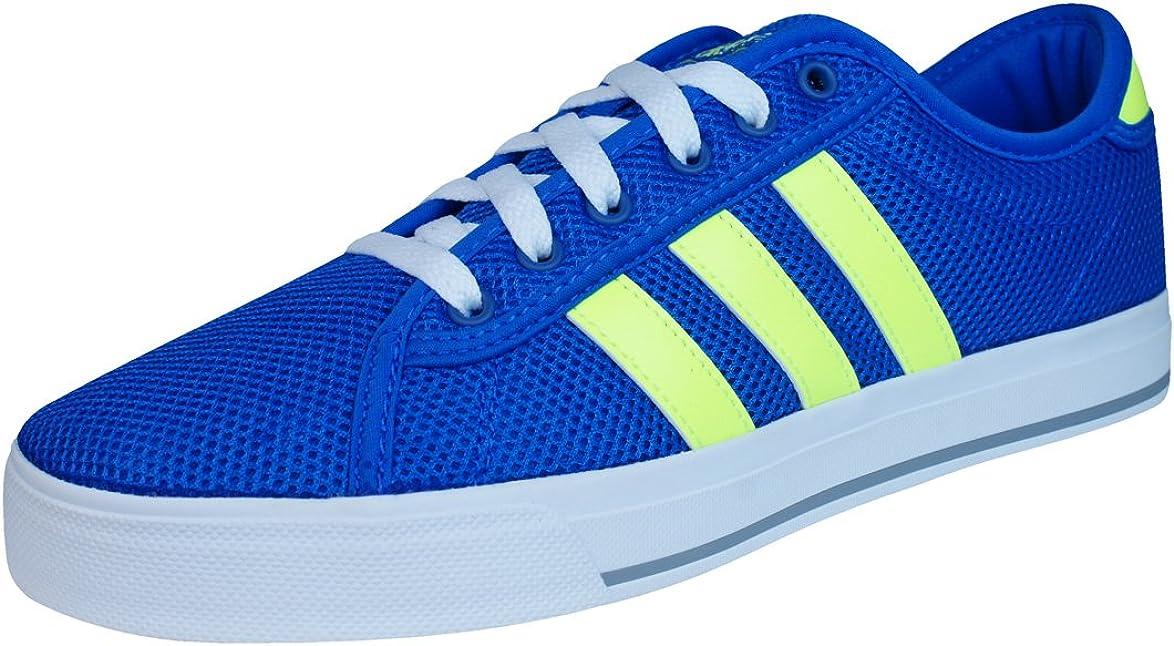 adidas Neo Daily Bind Zapatillas de Deporte para Hombres/Zapatos