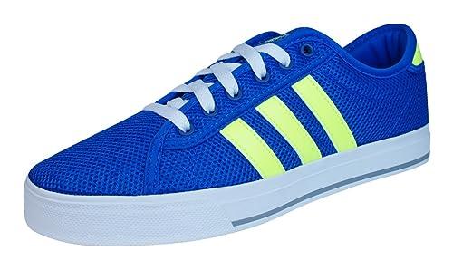 Neo Adidas Baskets Daily Bind Hommeschaussures NnyOm0v8wP