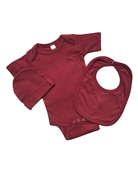 Monag Infant Long Sleeve Tee /& Trouser Set