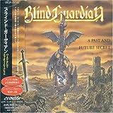 Past & Future Secret by Blind Guardian (1995-01-21)
