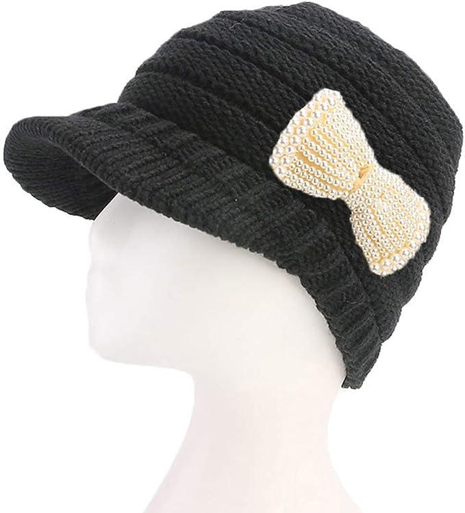 Fluffy beanie Chemo beanie Knitted beanie. Large knit hat Crochet Beanie Chemo hat Wool beanie Crochet cloche hat
