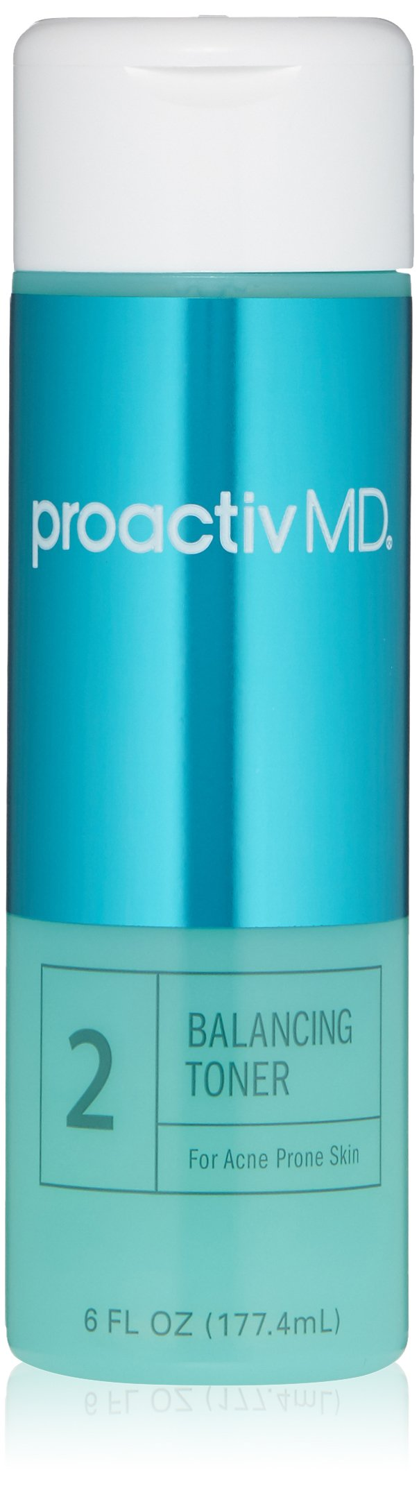 ProactivMD Balancing Toner, 6 Ounce by Proactiv