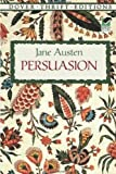 Image of Persuasion (Spanish Edition)