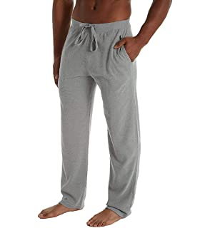 Amazon Com Polo Ralph Lauren Mens 100 Cotton Sleep Pajama Pants