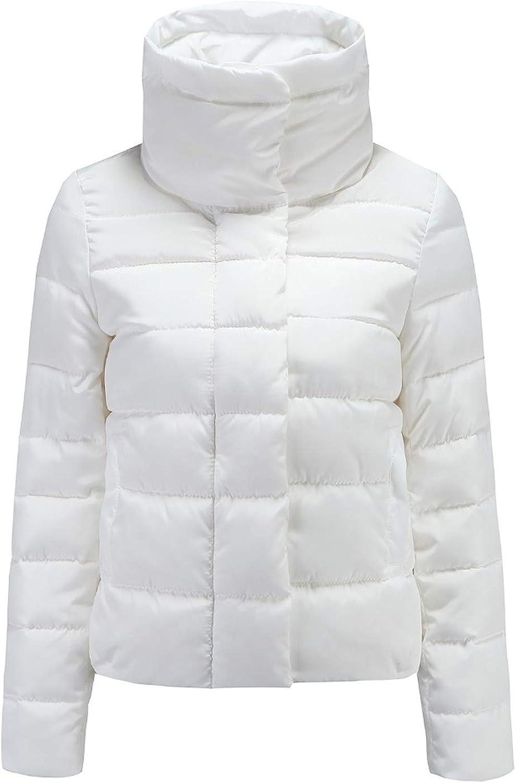 For What Reason 2018 Winter et Women Coat Fashion Female Down et Women Parkas Casual ETS