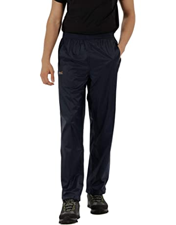 af6a2da7a85 Waterproof Trousers  Sports   Outdoors  Amazon.co.uk