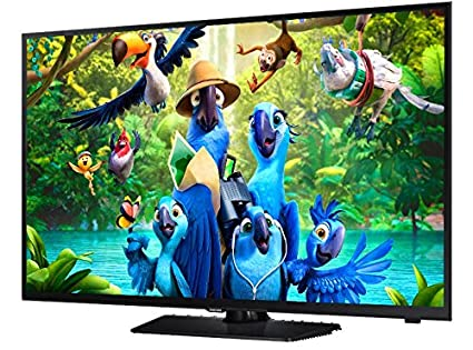 SAMSUNG UN40H4203AF LED TV DRIVER PC