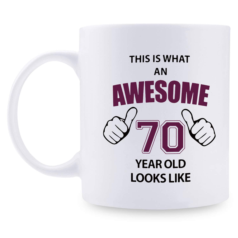 Magic Mug Gift For Wife Thank you for Unconditional Love Birthday Love Gift Mug