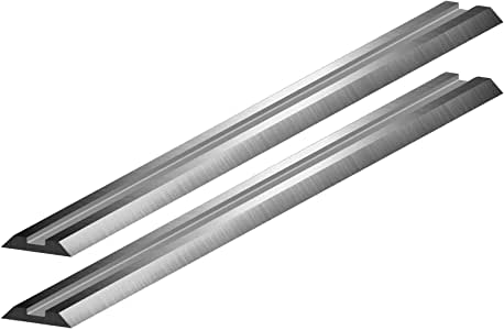 Drillco 215N120A M12 x 1.75 Nitro Max Spiral Pt Tap