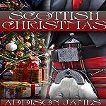 Scottish Christmas | Addison James