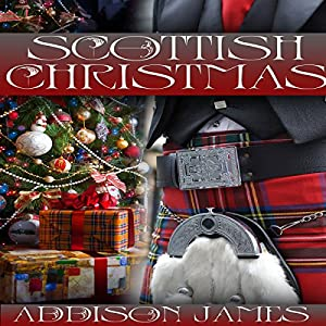 Scottish Christmas Audiobook