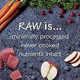 Instinct Raw Boost Small Breed Grain Free Recipe