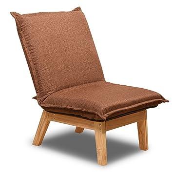 Amazon De Klappstuhle Hwf Sofa Stuhl Einfache Liege Wohnzimmer