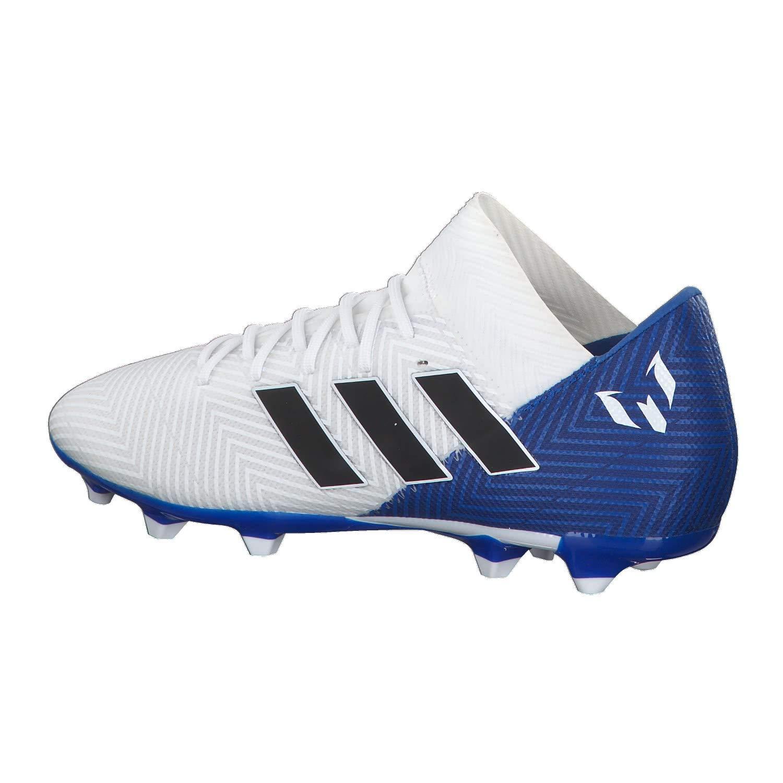 separation shoes 123bb 82aa3 Adidas Nemeziz Messi 18.3 Fg, Scarpe da Calcio Uomo DB2111 ingrandisci