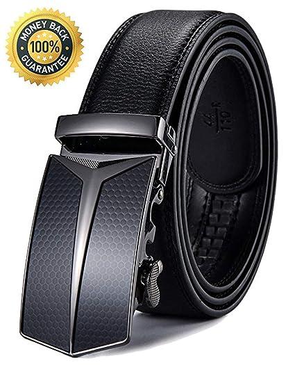 0dc175eba76  TOUGH MAN - GOOD BELT Men s Belts