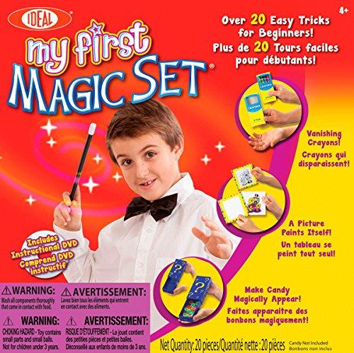 Quality Magic - 9
