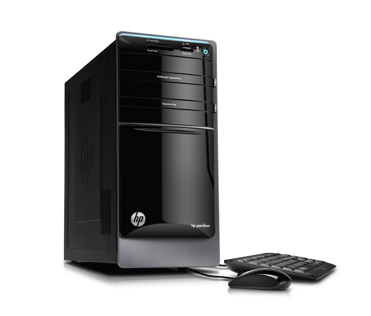 61YeROwGWUL._SL1200_ amazon com hp pavilion p7 amd quad core 1 5tb hdd desktop pc  at gsmx.co