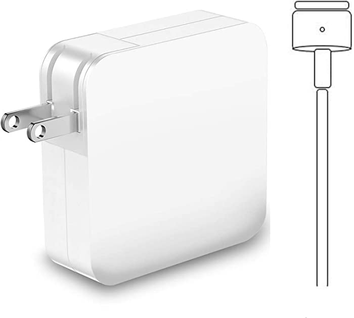 Top 9 Power Plug Apple A1278