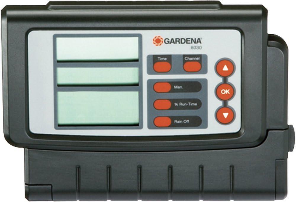 Gardena 6030