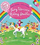 Fairy Unicorn Riding Stables, Maggie Bateson, 0230743315