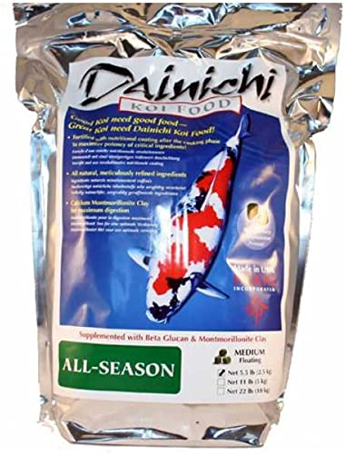 Dainichi-Fish-Food-All-Season-Koi-Food