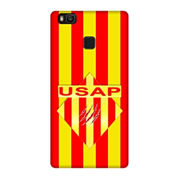 coque huawei p10 lite rugby