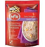 MTR Instant Vermicelli Payasam Mix, 180g