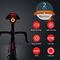Best Rear Bike Light >> Amazon Com Most Wished For Items Customers Added To Wish Lists And