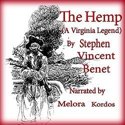 The Hemp