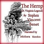 The Hemp | Stephen Vincent Benet
