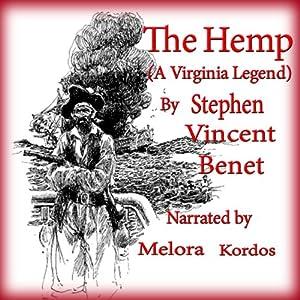 The Hemp Audiobook