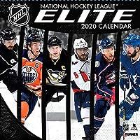 NHL Elite: 2020 12x12 Elite Wall