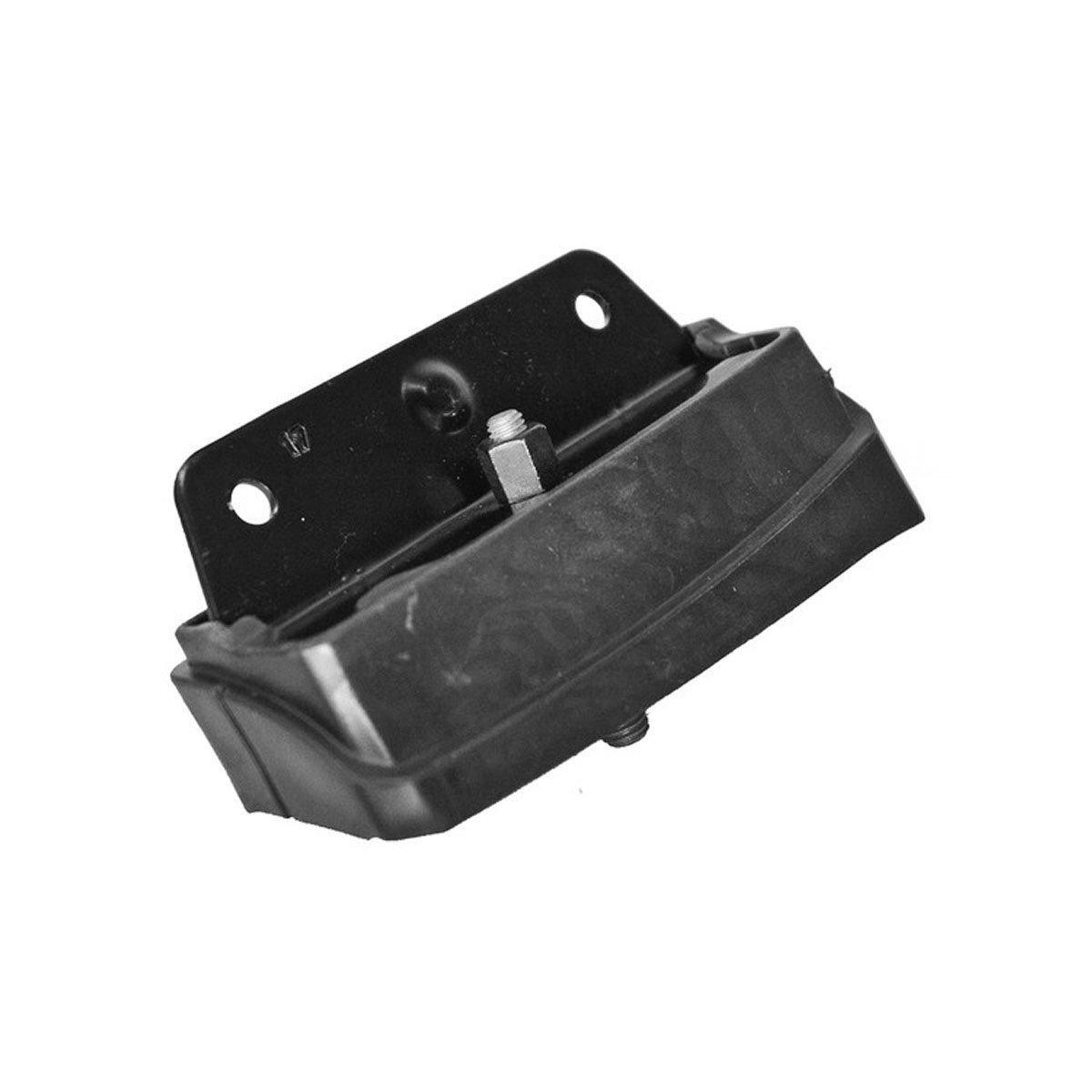 Thule 183145 Kit Adaptador Personalizado para Montar un Sistema de portaequipajes en veh/ículos seleccionados
