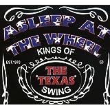 Kings of the Texas Swing (W/Dvd)