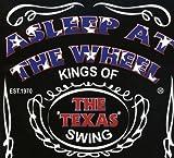 : Kings of the Texas Swing (W/Dvd)