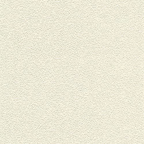 Made in the USA PB13630VX-185 Bronze Aluminum Frame with Lock Shatter Resistant Ivory Ghent 36x30  1-Door Outdoor Enclosed Vinyl Bulletin Board
