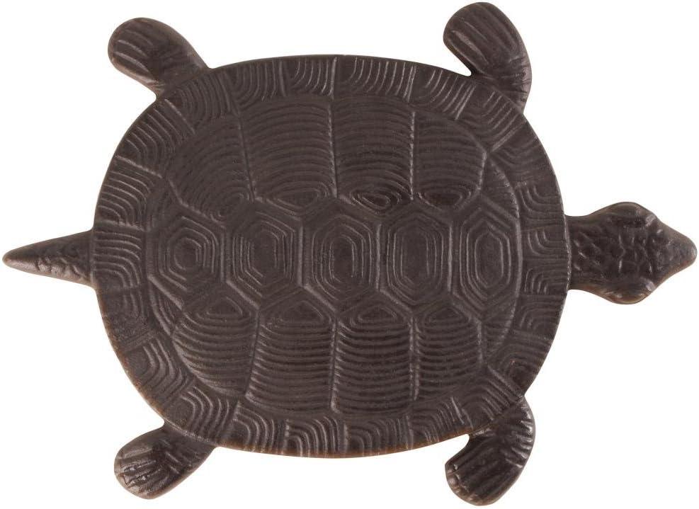 Esschert Design Stepping Stone, Turtle