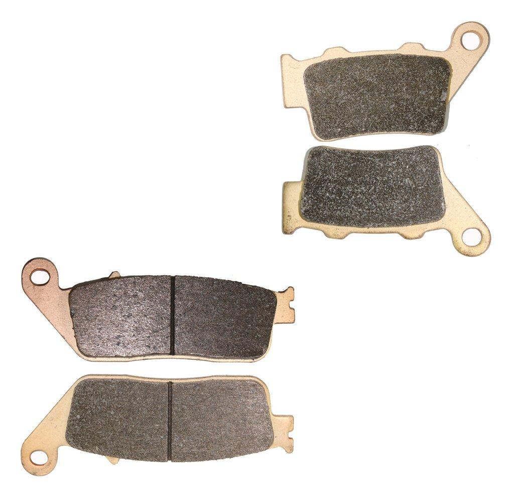 Bordado 3D Delantera de la Motocicleta de Fluido de Frenos de Aceite Tapa del dep/ósito del calcet/ín Cubierta for Suzuki//Ducati//Honda CBR//KTM Duke Color : FOR 3D BMW