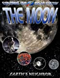 The Moon, David Jefferis, 0778737470