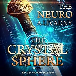 The Crystal Sphere Audiobook