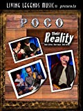 di jack webb - Living Legends Music presents Poco - their Reality. their stories. their music. their words.