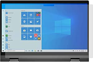 PcProfessional Screen Protector (Set of 2) for Dell Inspiron 13 7000 Series 2in1 7306 13.3