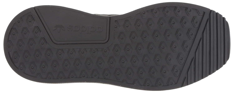 adidas Originals Mens X/_PLR Running Shoe
