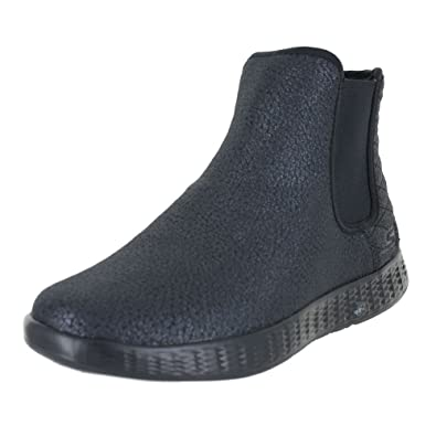 Womens on-The-Go Glide Chelsea Boots Skechers g1aIEL