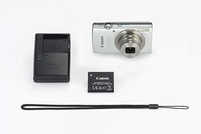 Extreme Electronics  product image 7