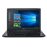 Acer Aspire E 15 15.6-inch Laptop w/Intel Core i5, 8GB RAM