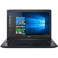 Amazon.com deals on Acer Aspire E5-576-392H Core i3 15.6-inch FHD Laptop