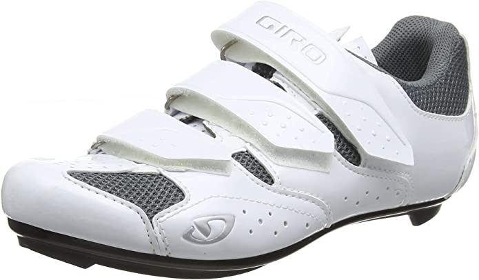 Giro Techne W Womens Cycling Shoes